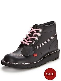 kickers-kickers-kick-hi-core-w-ankle-boot