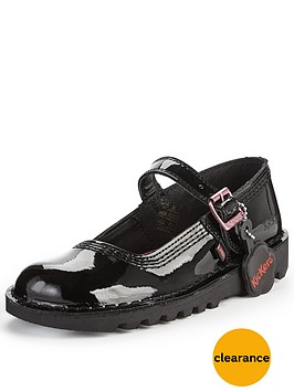 kickers-kick-bar-mary-jane-flat-shoes
