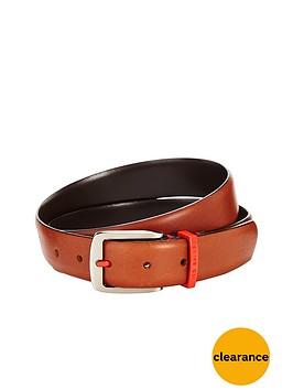 ted-baker-contrast-detail-belt