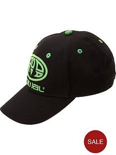 animal-boys-cap