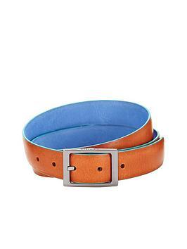 ted-baker-reversible-leather-belt