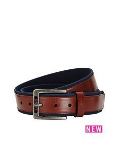 luke-luke-leather-and-canvas-belt