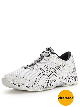 asics-gel-noosa-tr1-11-summer-pack
