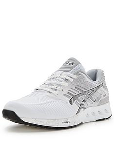 asics-mens-running-shoes