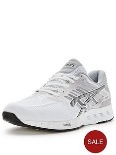 asics-mens-running-shoes