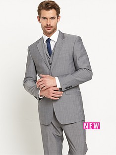 skopes-egan-mens-suit-jacket