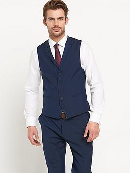skopes-egan-mens-waistcoat