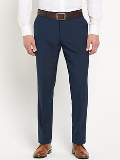 skopes-skopes-egan-suit-trouser