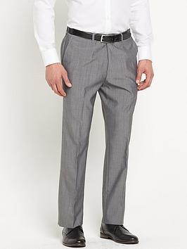 skopes-egan-suit-trousers