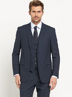 skopes-sharpe-mens-suit-jacket-blue