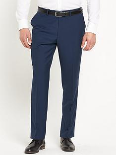 skopes-kennedy-mens-suit-trousers-royal-bluenbsp