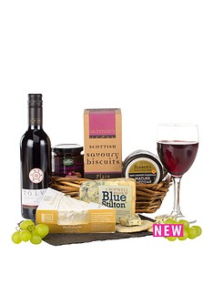 virginia-hayward-wine-amp-cheese-selection