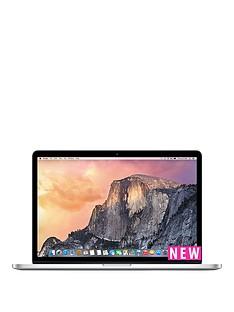 apple-macbook-pro-intelreg-coretrade-i5-8gb-wifi-13in-laptop-silver