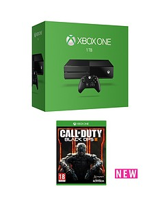 xbox-one-xbox-one-1tb-console-with-call-of-duty-black-ops-3