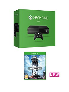 xbox-one-1tb-console-with-star-wars-battlefront