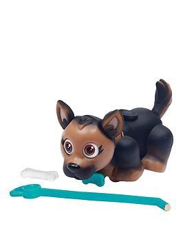 pet-parade-pet-parade-single-puppy-pack-german-sh