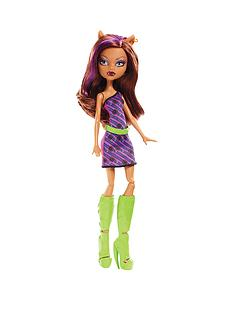 monster-high-monster-high-clawdeen