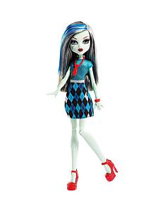 monster-high-monster-high-frankie