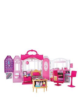 barbie-glam-getaway-house