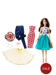 barbie-fashion-mix-n-match-doll