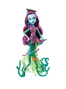monster-high-monster-high-great-scarrier-reef-posea