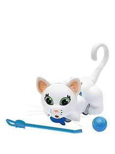 pet-parade-single-kitten-pack-white-shorthair