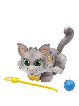 pet-parade-pet-parade-single-kitten-pack-grey-siberian
