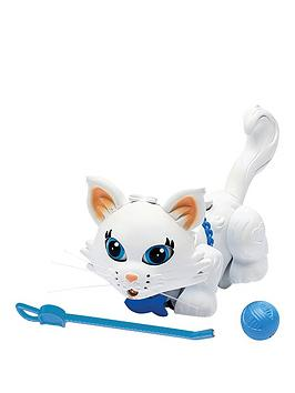 pet-parade-pet-parade-single-kitten-pack-white-pe
