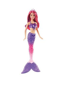 barbie-mermaid-gem-fashion