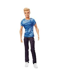 barbie-fashionistas-ken