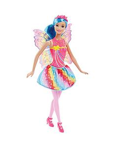 barbie-fairy-rainbow-fashion