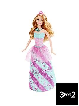 barbie-princess-candy-fashion