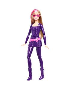 barbie-spy-squad-secret-agent-doll