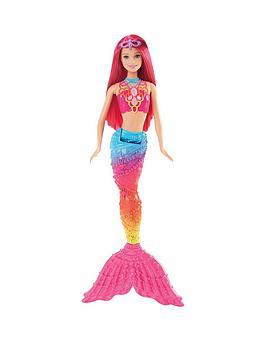 barbie-mermaid-rainbow-fashion