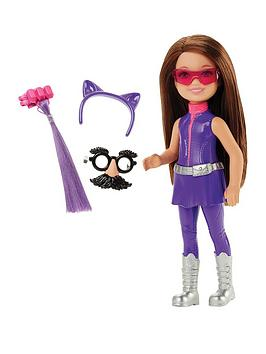 barbie-spy-squad-junior-agent-chelsea-doll-blue