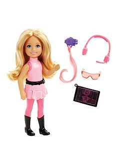 barbie-spy-squad-junior-agent-chelsea-doll-pink