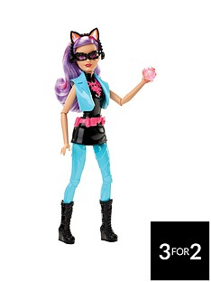 barbie-spy-squad-cat-burglar-doll