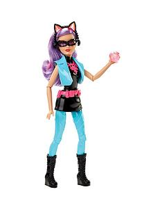 barbie-spy-squad-cat-burglar