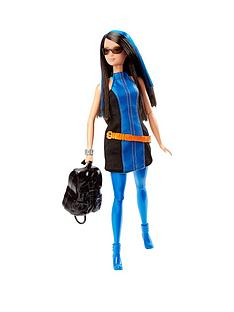 barbie-barbie-spy-squad-renee-secret-agent-doll