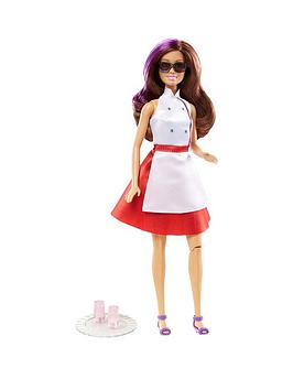 barbie-spy-squad-teresa-secret-agent-doll