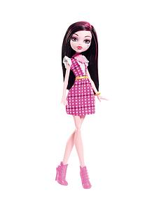 monster-high-draculauranbspdoll