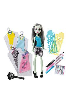 monster-high-monster-high-frankie-dress-designer