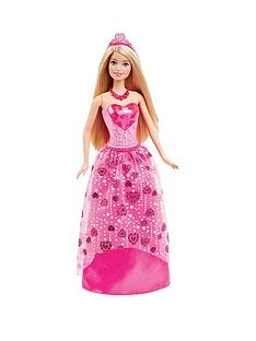 barbie-princess-gem-fashion