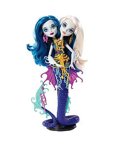 monster-high-great-scarrier-reef-peri-amp-pearl-serpentine