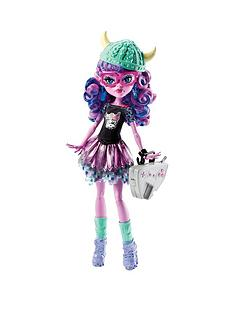 monster-high-kjersti-trollson