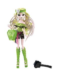 monster-high-batsy-claronbspdoll