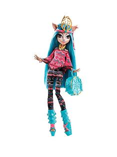 monster-high-isi-dawndancernbspdoll