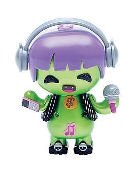 u-hugs-original-character-doll-scratchy-dj