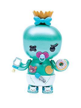 u-hugs-original-character-doll-scary-baby