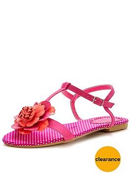 joe-browns-sunset-boulevard-sandal
